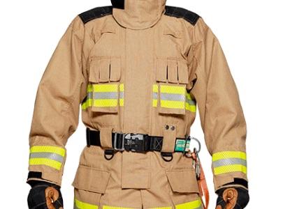 防火衣、救助服、防護服の販売